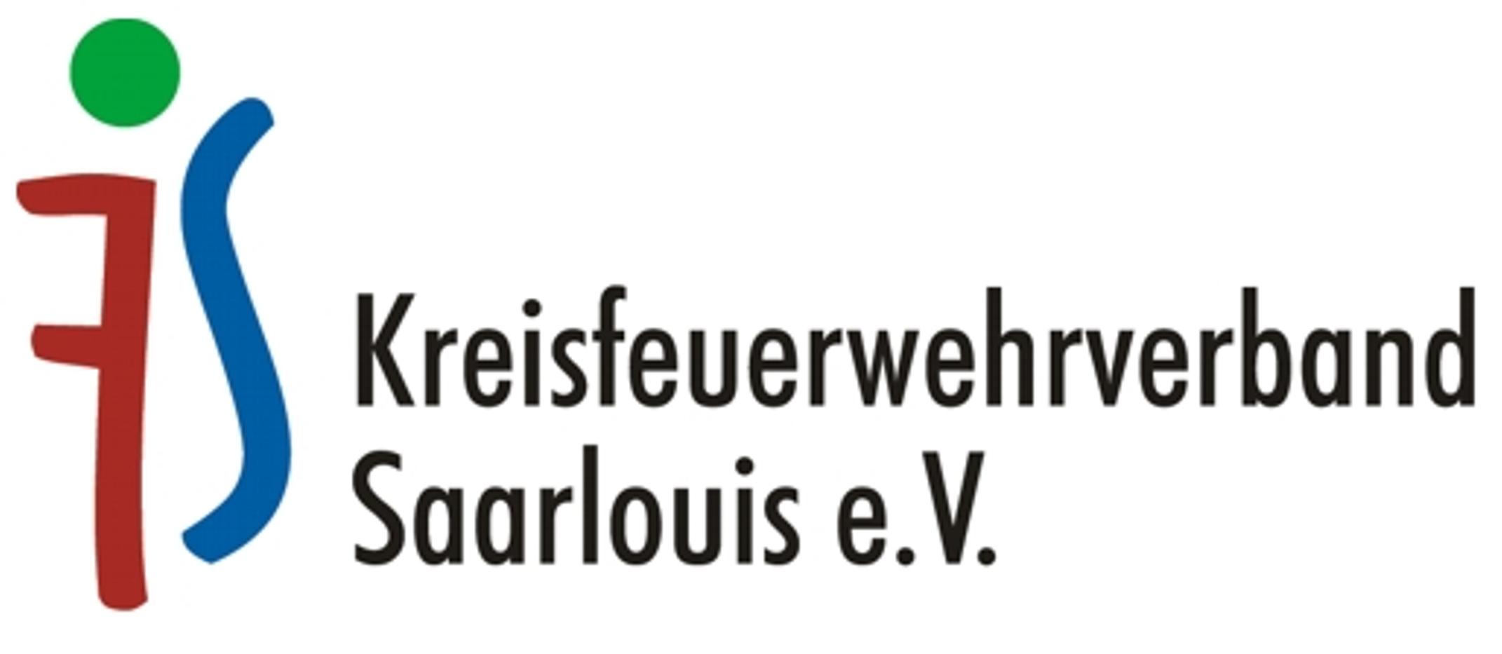 kfv_sls